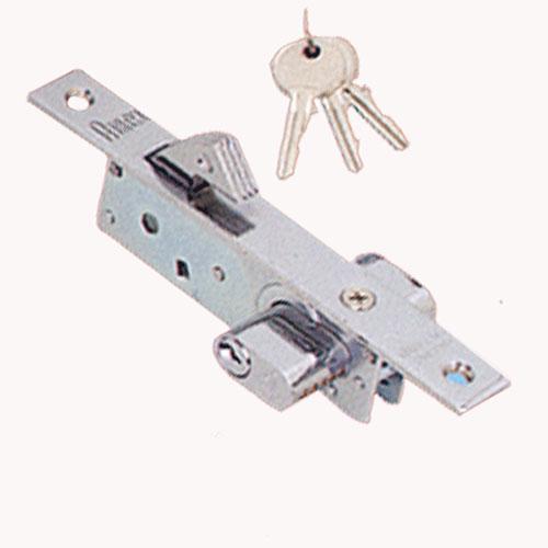 Standard Hook Lock