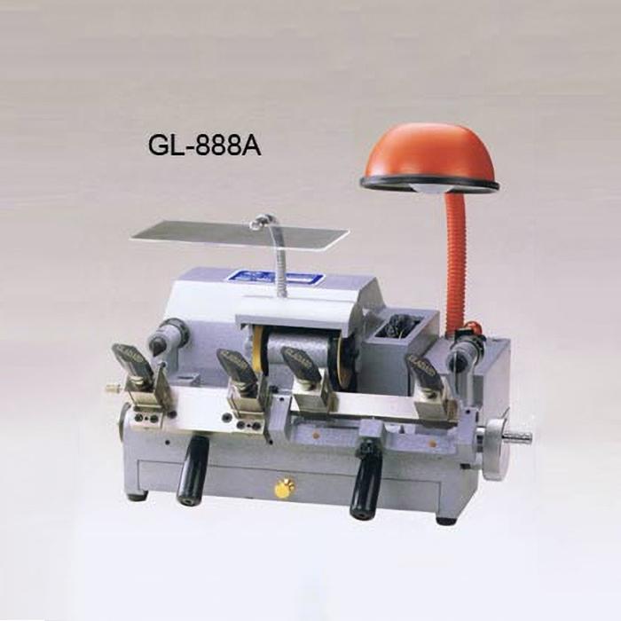 GL-888A